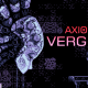Axiom Verge Announced for Xbox One and Wii U