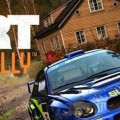 DiRT Rally User Reviews