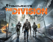 Looking for Phoenix Credits and Loot? The Division Has a Loot Cave!