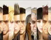 Liveblog: Final Fantasy XV- Uncovered