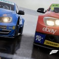 Forza Franchise comes to Windows 10 this Spring as a Free to Play