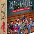 Freaks and Geeks Blu-Ray User Reviews