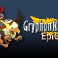 Gryphon Knight Epic Write A Review