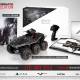 Homefront: The Revolution Goliath Edition Revealed – Complete with Combat Drone