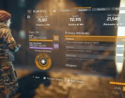 The Division Player Reaches Max Rank In Dark Zone
