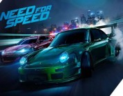 Need For Speed PC Trial Available Today