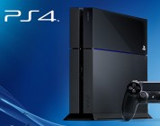 PlayStation 4's 3.50 Update Detailed – Beta Begins March 2nd