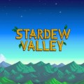 Stardew Valley User Reviews