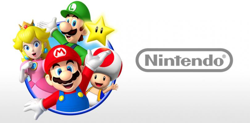 Missions and Rewards Revealed for My Nintendo Reward Program