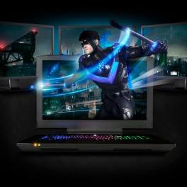 SAGER NP9870-S Review