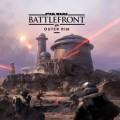 Nien Nunb and Greedo Take Center Stage in Star War's Battlefront's Outer Rim DLC Trailer