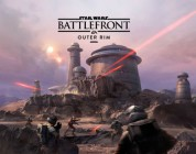 Nien Nunb and Greedo Take Center Stage in Star War's Battlefront's Outer Rim DLC Trailer