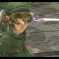 The Legend of Zelda: Twilight Princess HD User Reviews