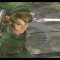 The Legend of Zelda: Twilight Princess HD Write A Review