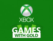 "Xbox Games with Gold for the Month of June Kicks Off with a ""Baaaa"""