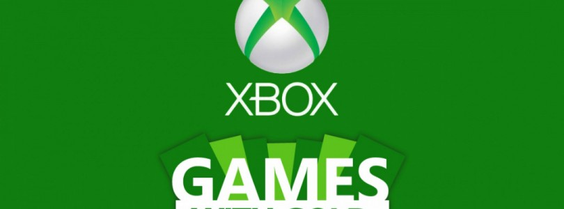 Rumor: June Games with Gold Possibly Revealed