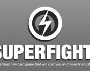 SUPERFIGHT Coming Soon To Steam