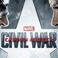 Captain America: Civil War Trailer #2 Recreated in Fallout 4
