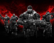 Available Now! Gears of War: Ultimate Edition on Windows 10