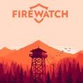 Firewatch Write A Review