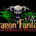 Dragon Fantasy: The Volumes of Westeria Write A Review