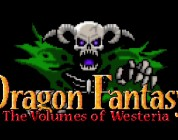Dragon Fantasy: The Volumes of Westeria Review