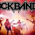 Harmonix Announces New Rock Band DLC for July