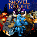 Shovel Knight (Xbox One) Write A Review