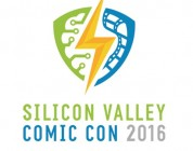 Silicon Valley Comic Con 2016: Overview and Gallery