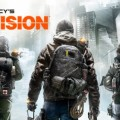 Newest High-End Loot Farm Discovered in Tom Clancy's The Division