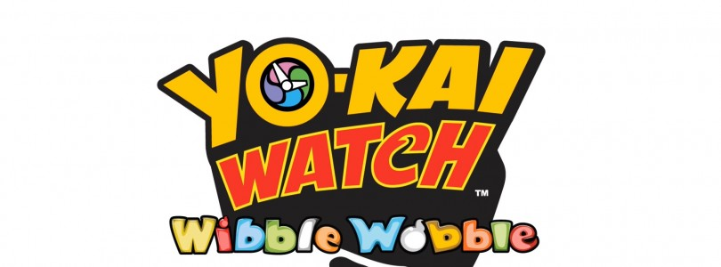 YO-KAI WATCH makes its way to iOS and Android March 24th