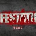 Infestation World Open Beta Begins March 28th