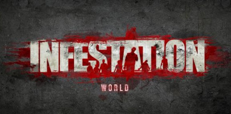 Infestation World Open Beta Begins March 28th