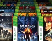 New Titles Announced For Xbox One Backwards Compatibility