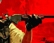 Red Dead Redemption 2 is Probably Happening