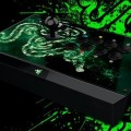 Razer Atrox (Xbox One) Fight Stick