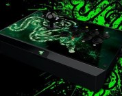 Razer Atrox (Xbox One) Fight Stick Review