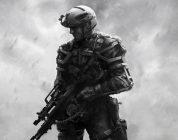 Call of Duty: Infinite Warfare Leak Confirmed?