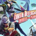 Earth Defense Force 2: Invaders from Planet Space User Reviews