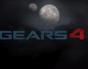 Gears of War 4 Beta Footage Leaked!