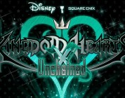Kingdom Hearts Unchained X Coming Later This Week!