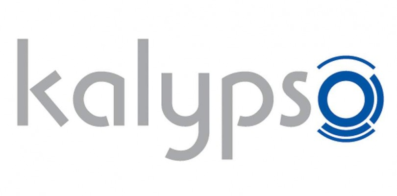 Kalypso Media Announces Release Date For Dungeons II and Tropico 5 for Next Gen Consoles