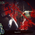PAX East 2016: Let It Die Hands on Preview