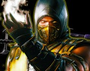 Ed Boon Reveals Secret Mortal Kombat Game, Mythologies: Scorpion
