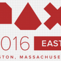 PAX East 2016: Move or Die Hands-On Preview