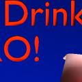 Soda Drinker Pro User Reviews