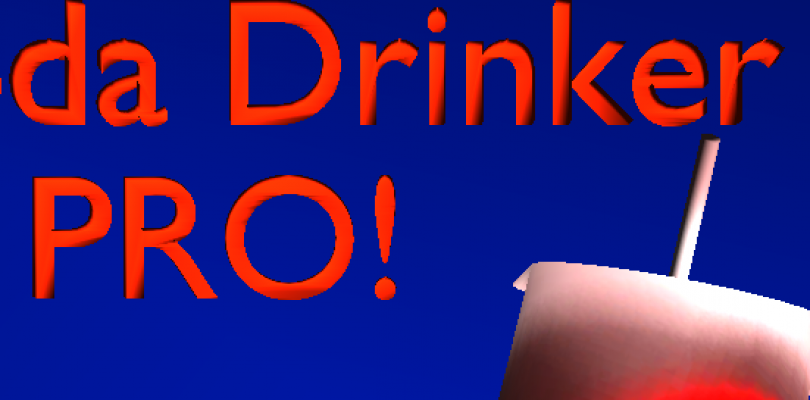 A Look At: Soda Drinker Pro for Xbox One