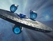 Star Trek Beyond Going Through Reshoots So That It'll Make More Sense For Fans