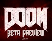 DOOM Beta Hands-on Preview