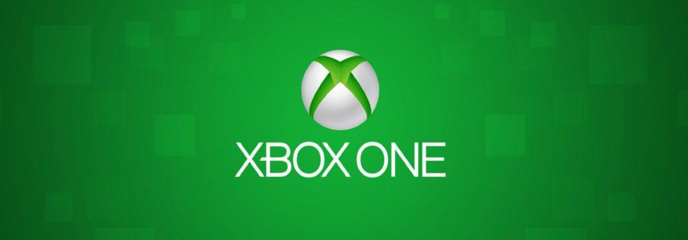 Xbox Backward Compatibility List Update